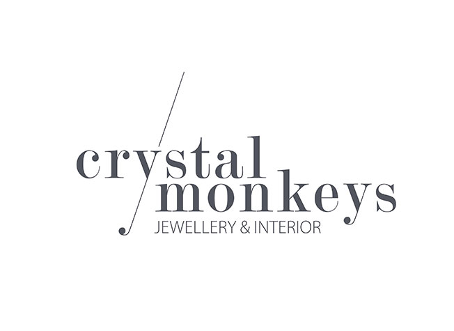 Crystal Monkeys