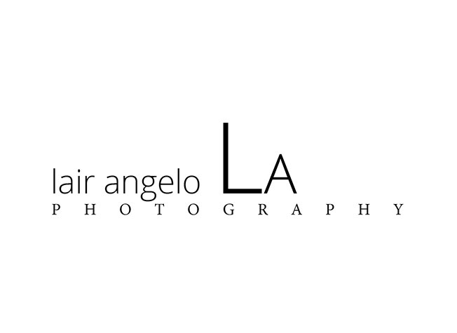 Lair Angelo Photography