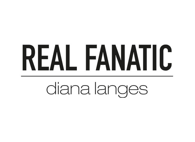 Real Fanatic Diana Langes